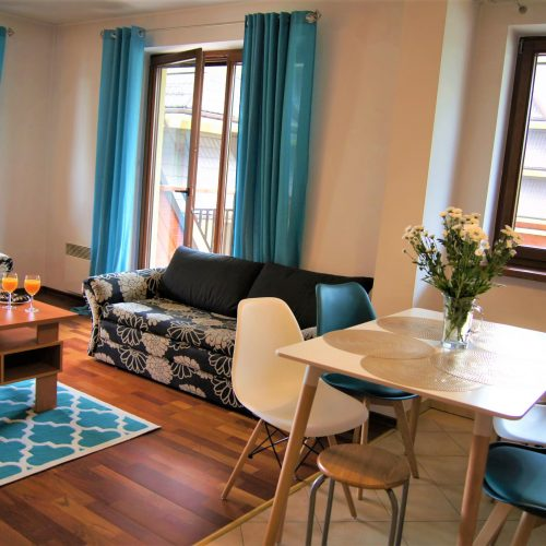 Apartament RADOSNA