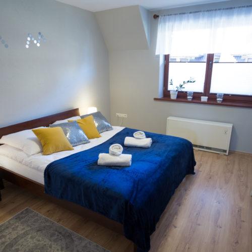 Apartament MACIEJKA