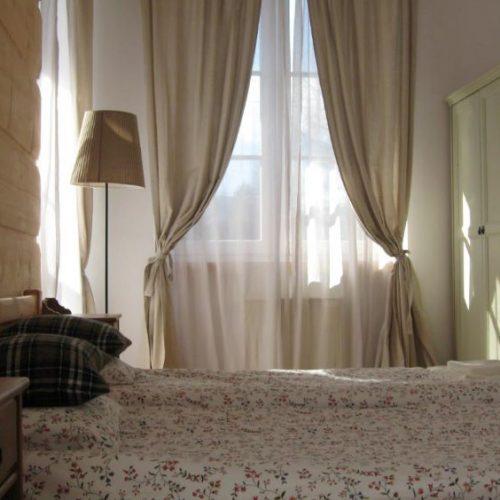 Apartament 4U